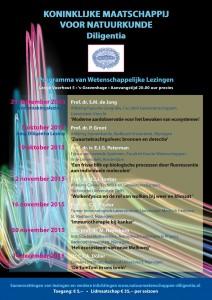 Diligentia-poster-najaar-13-06-2015-groot-HRnc