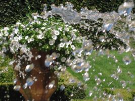 IMG_7031-water-Les-Jardins-d'-Erignac-2013-mooi