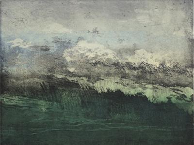 landschap-1-ets-groen-blauw