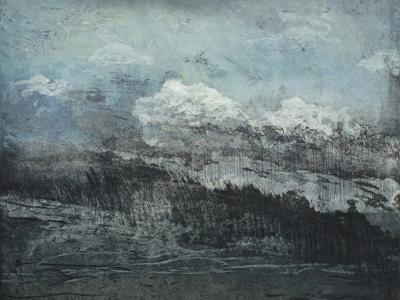 landschap-2-blauw-zwart