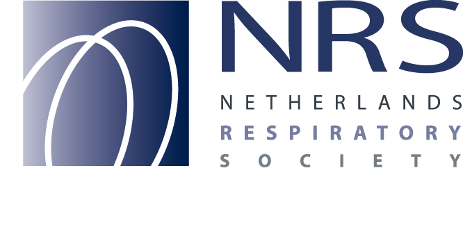 logo Nederlandse long vereniging