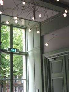 deurlampjes48