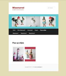 website-miss-marvel